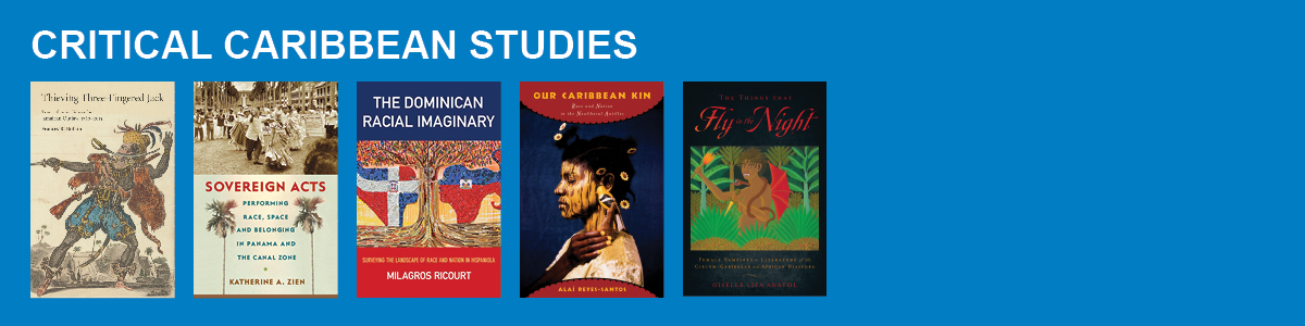 what is caribbean studies and why Caribbean examinations council caribbean advanced proficiency examinations in caribbean studies internal assessment research statement:.